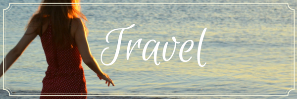 travel-5