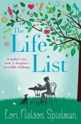 The-Life-List-9780099580157_xxl