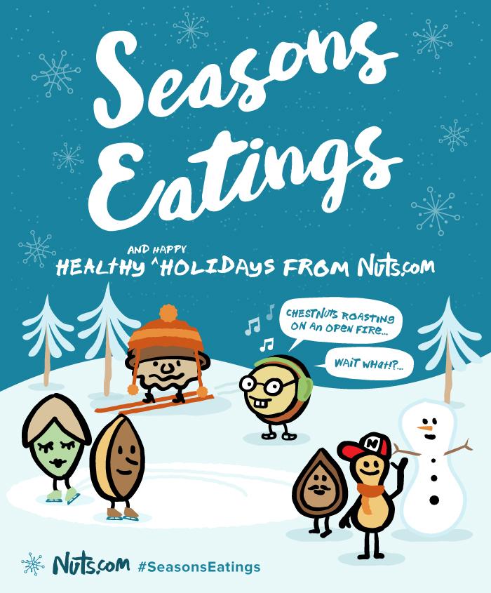 nuts_holiday_v02 (1)