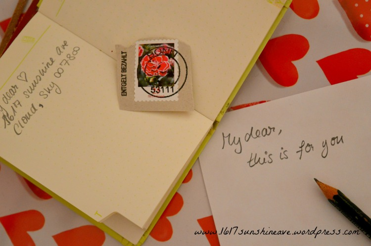 letter hope poem dear stamp love.jpg
