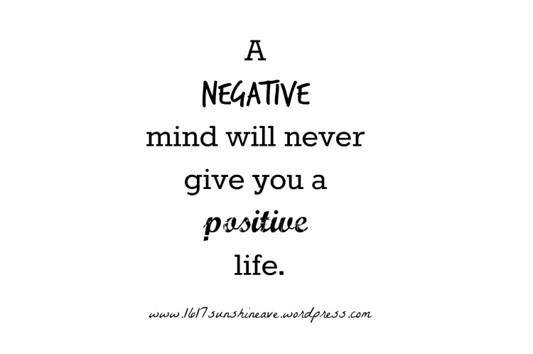 negative mind positive life quote .jpg