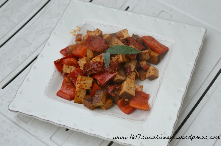 paprika tofu pan recipe.jpg