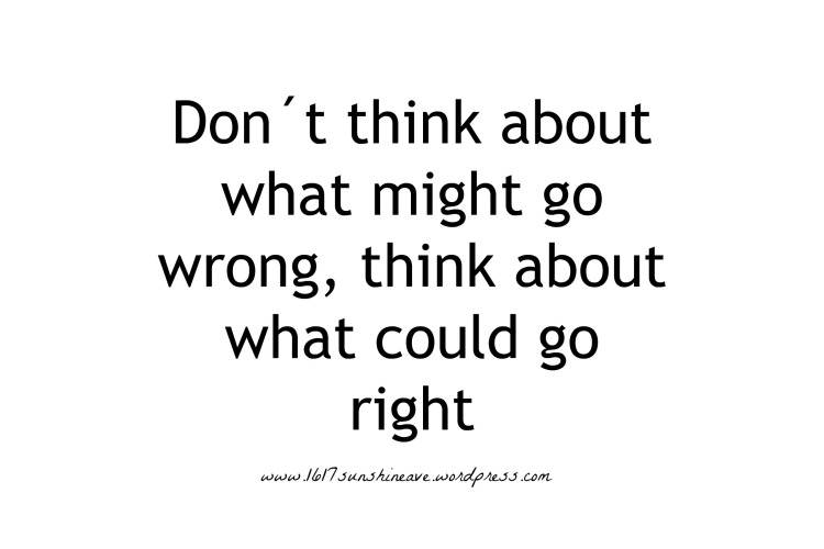 wrong right thinking positivity quote.jpg