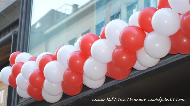 ballones valentines day .jpg