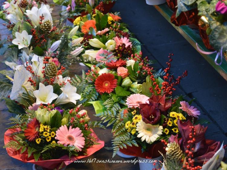 flowers colorful life.jpg