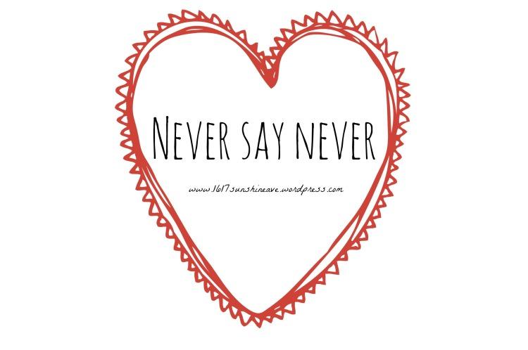 never say never poem.jpg