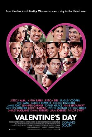 Valentines_day_poster_10.jpg
