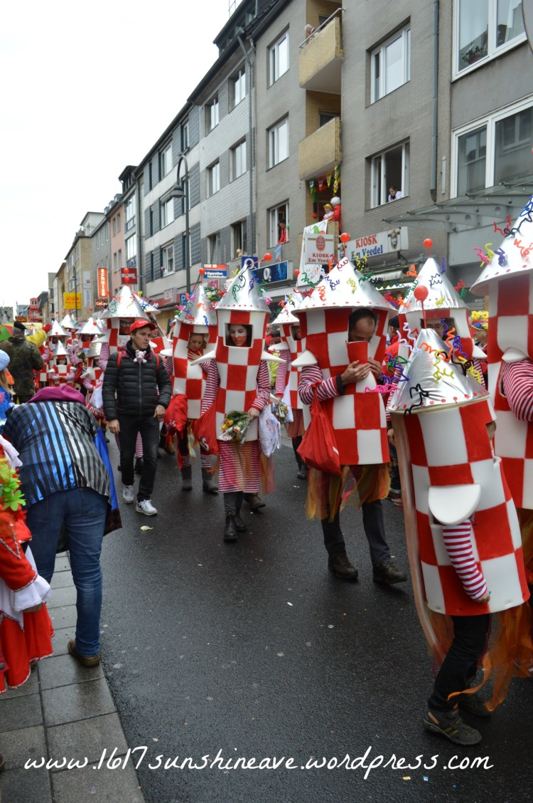 Carnival Cologne Parade.jpg