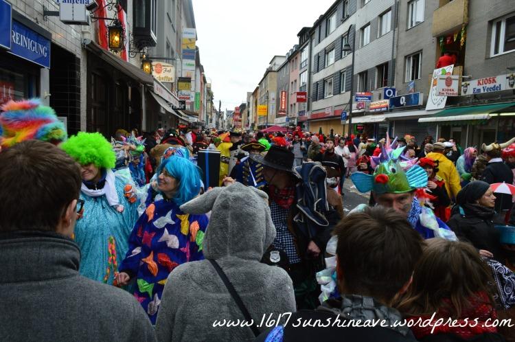 Carnival Cologne .jpg
