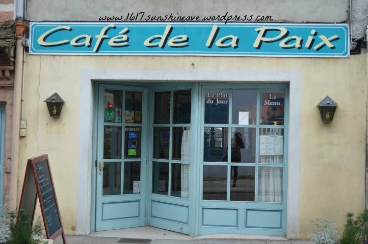 café de la paix tournus france 1617 sunshine ave