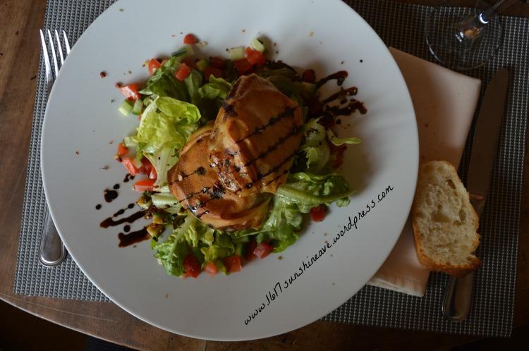 camenbert salat café de la paix tournus france 1617 sunshine ave