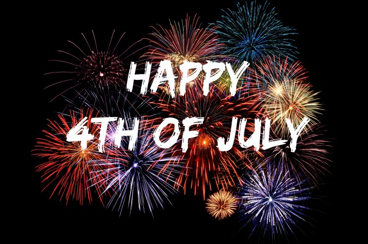 happy 4th of July .jpg
