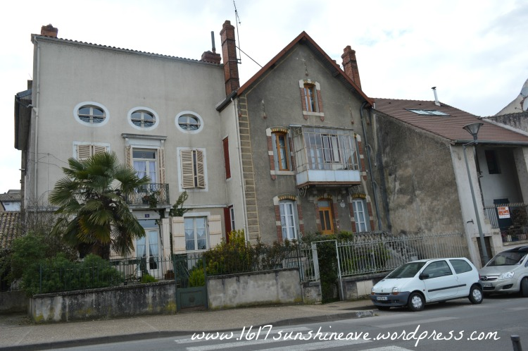 tournus houses saône  1617 sunshine ave