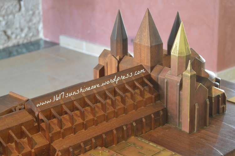 abbey de cluny france model 1617 sunshine ave