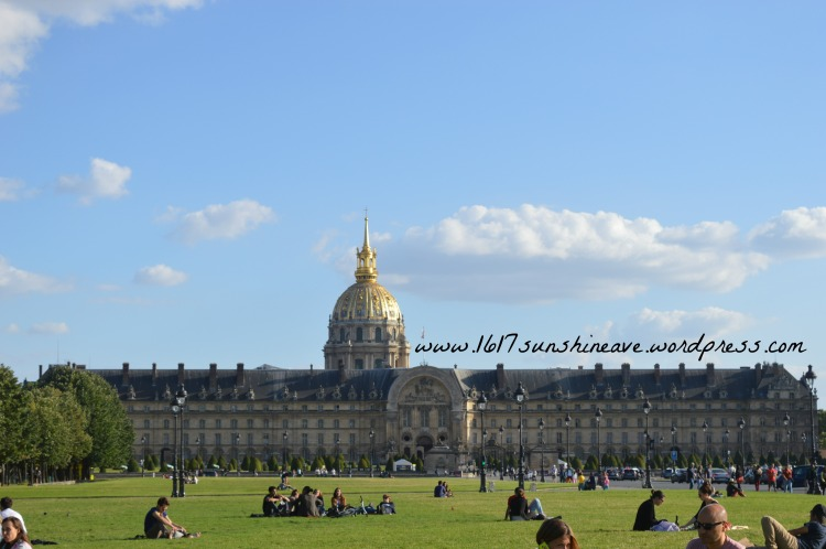 les invalides paris france guide a night in paris.jpg