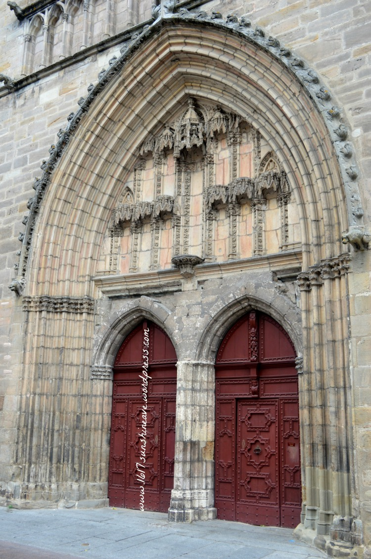cathedral-of-cahors-france