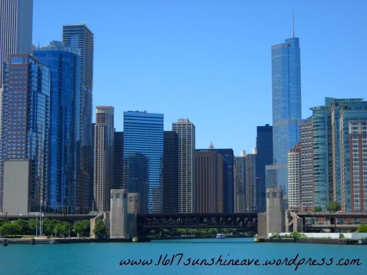 chicago-skyline-blue-american-love