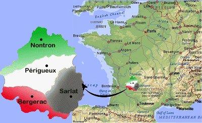 Frankreich-Perigord-MAP.jpg