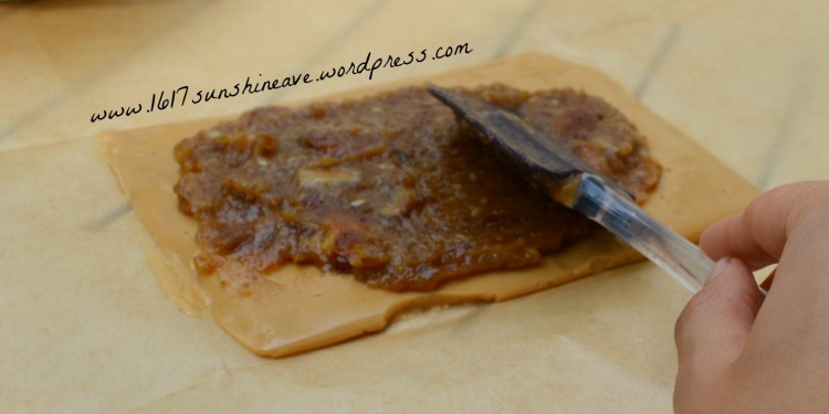 step-by-step-photos-for-snickers-recipe