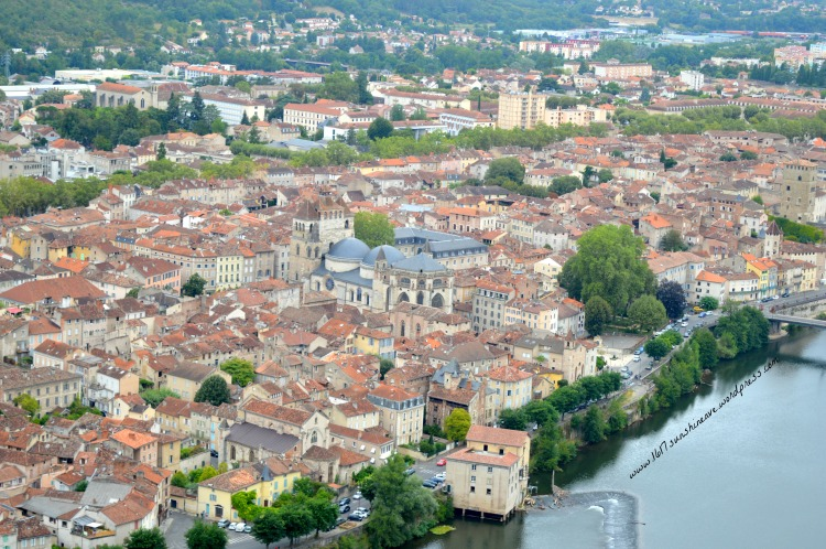 the-city-of-cahors-france-photography-travelling