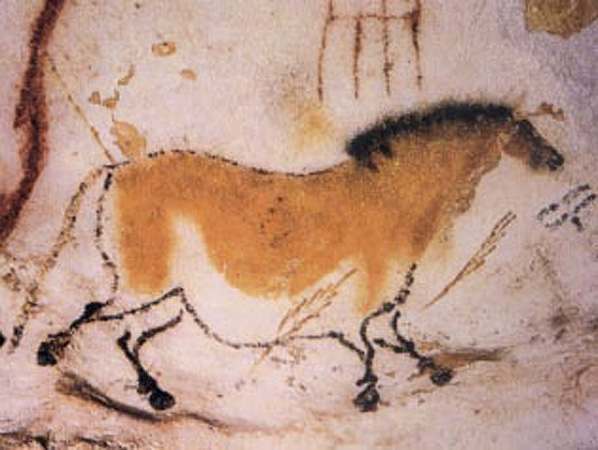 the-history-of-the-grotte-of-lascaux-2