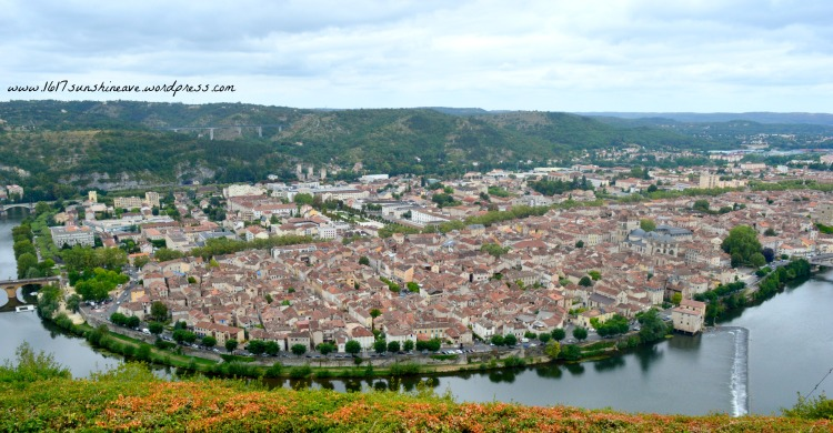 the-most-beautiful-view-in-france-cahors-from-above