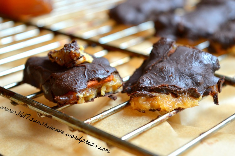 the-ultimate-guide-step-by-step-photos-for-vegan-snickers