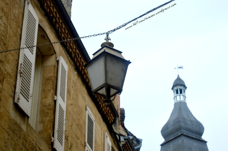 travel-art-photography-in-sarlat-france-1617-sunshine-ave