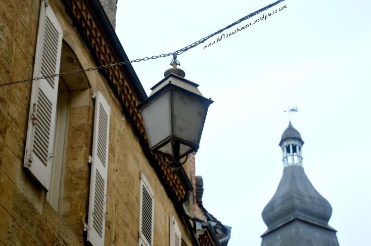 travel-art-photography-in-sarlat-france-1617-sunshine-ave