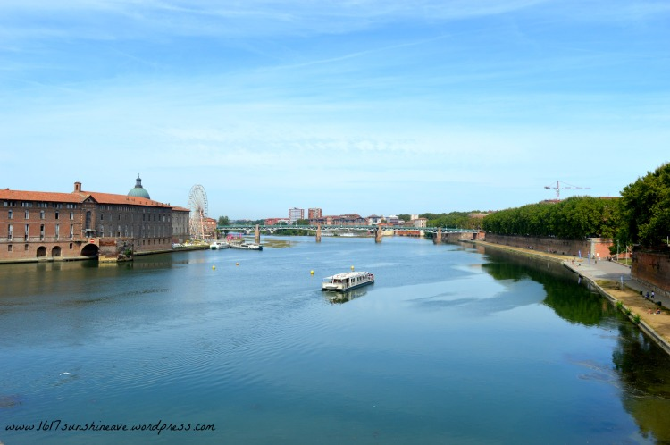 a-view-of-the-garonne-toulouse