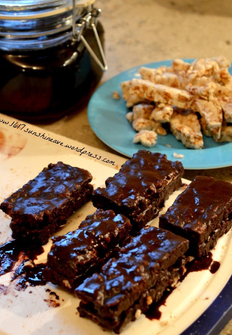 chocolate-kitkat-bars