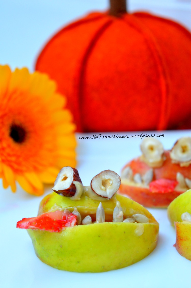 fruit-monsters-halloween-snacks-healthy-recipe