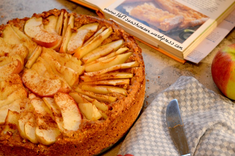 hearty-healthy-fall-apple-pie-recipe