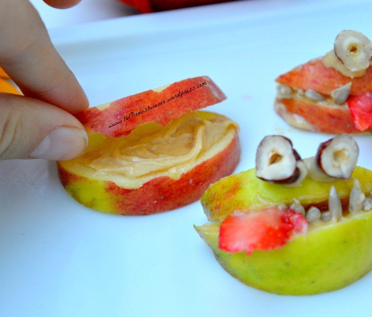 how-to-make-healthy-fruit-monsters