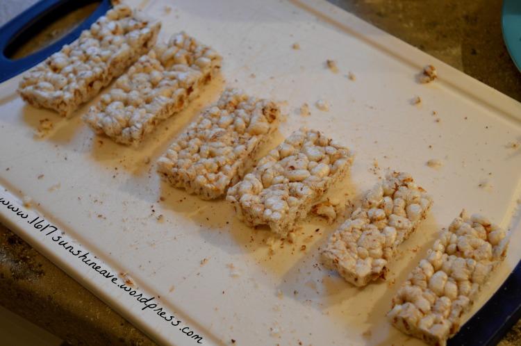 how-to-make-kit-kat-inspired-chocolate-rice-bars