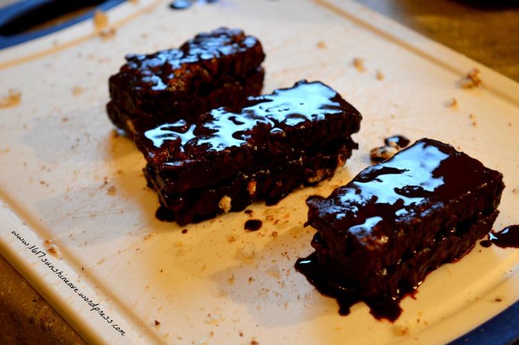how-to-make-kitkat-inspired-chocolate-bars