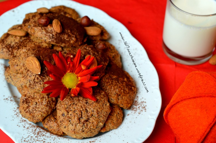 recipe-for-crispy-fudgy-chocolate-chip-cookies