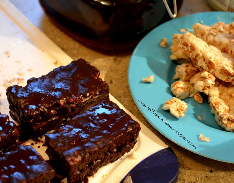 recipe-kitkat-inspired-chocolate-bars