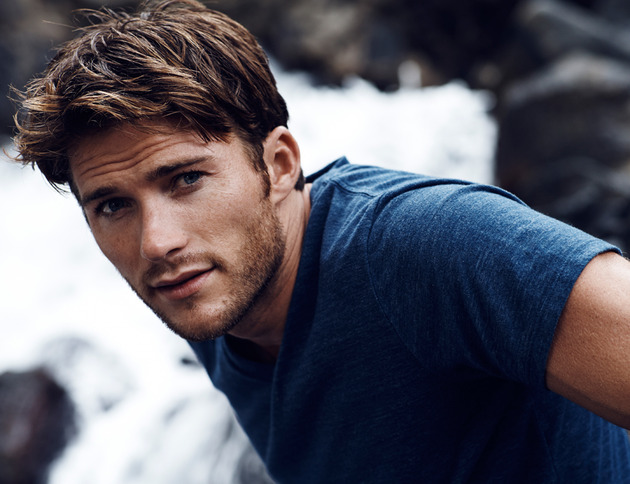 scott eastwood sunshine award.jpg