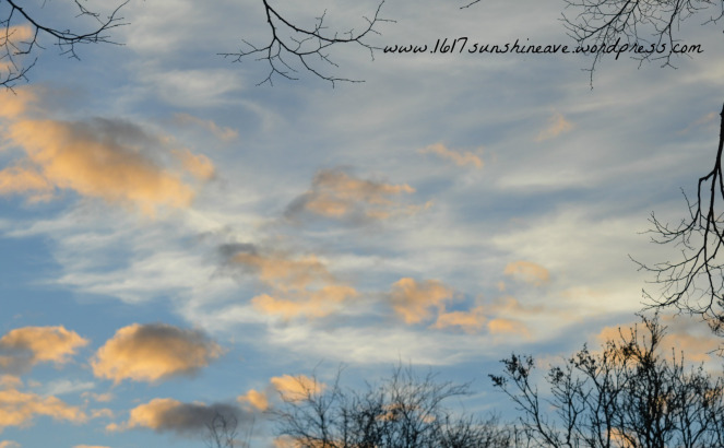 sky-wind-clouds-nature-poem