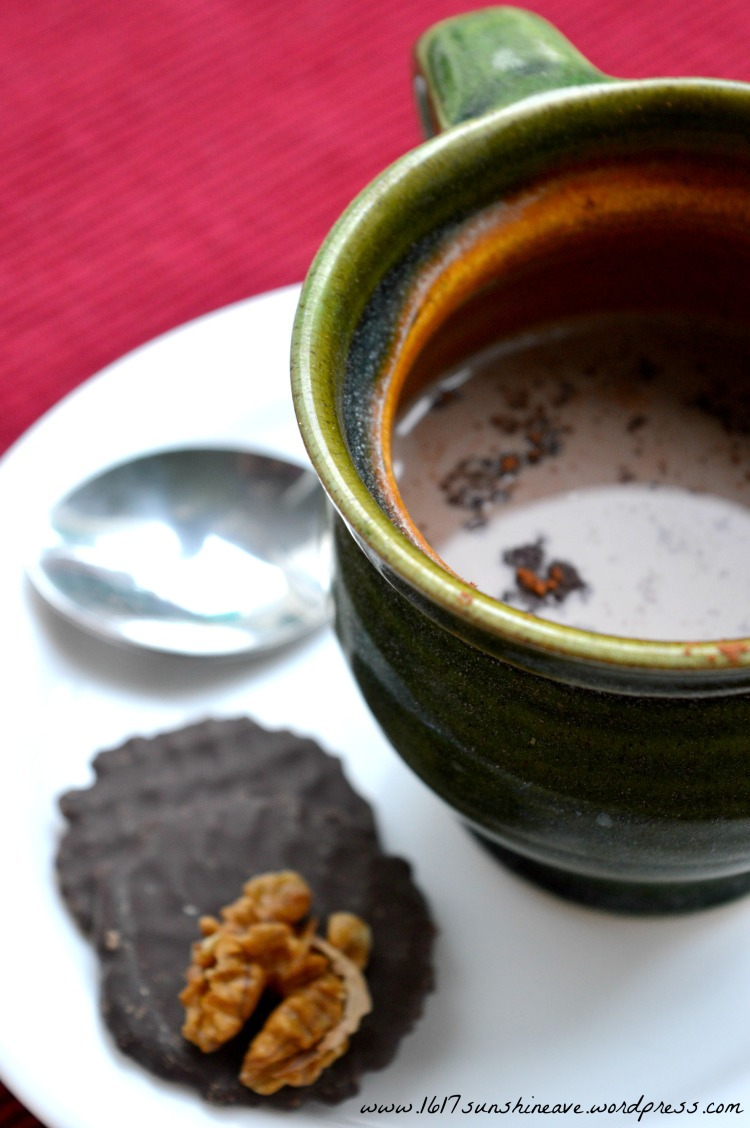 starbucks-hot-chocolate-recipe