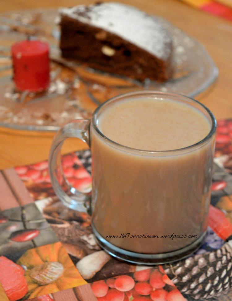 starbucks-inspired-chai-latte-recipe