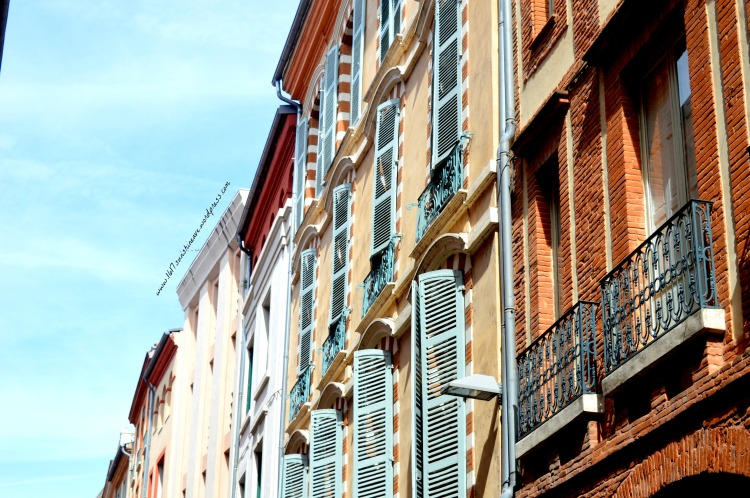 the-city-of-toulouse-travel-photography