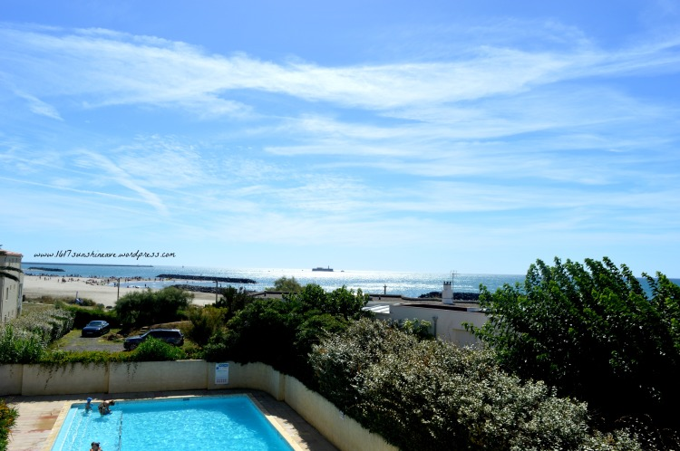 view-out-of-the-window-cap-d-agde-france