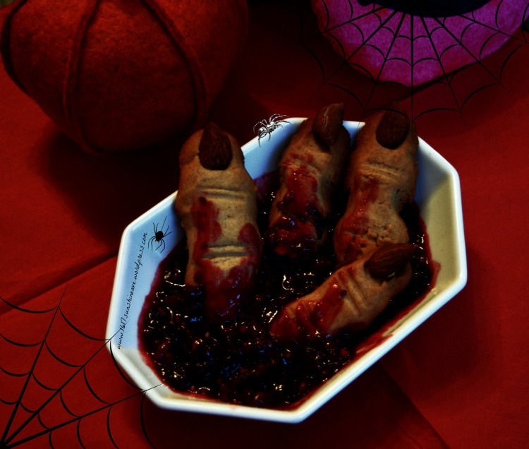 witch-fingers-paleo-vegan-recipe-halloween-treat-scary