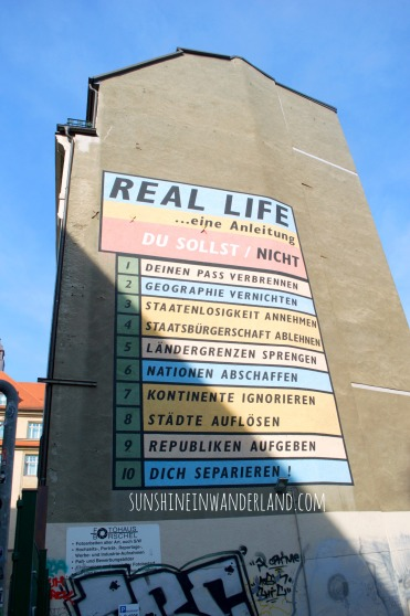 leipzig street art real life list