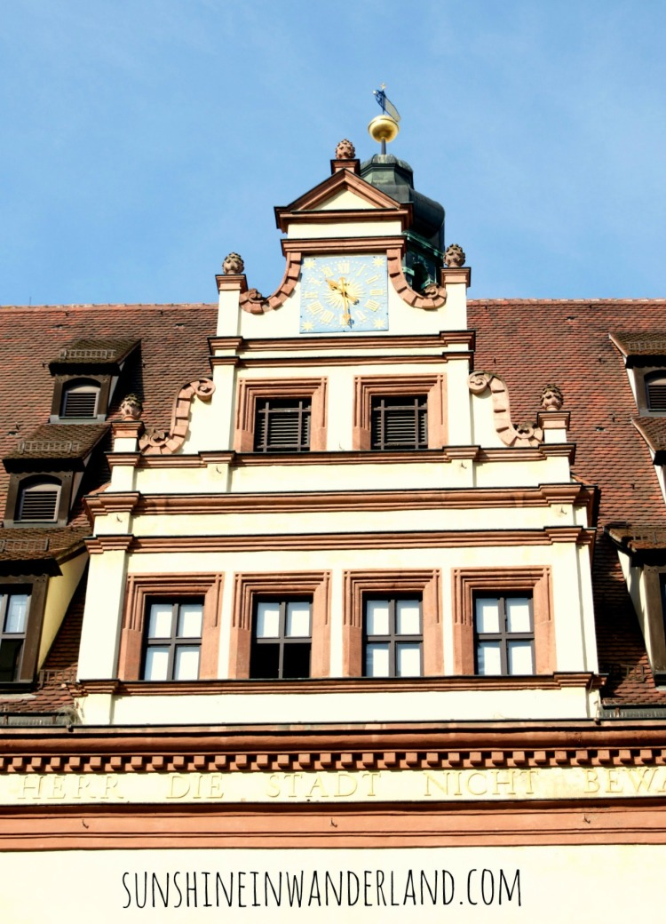 old city hall leipzig .jpg